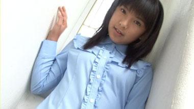 yamaguchi_koiseyo_00020.jpg