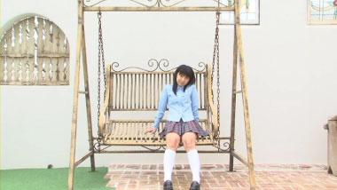 yamaguchi_koiseyo_00021.jpg