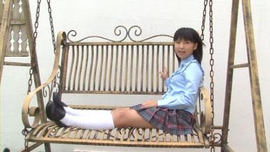 yamaguchi_koiseyo_00023.jpg
