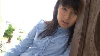 yamaguchi_koiseyo_00026.jpg