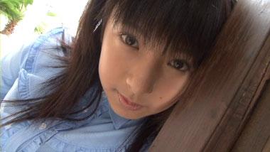 yamaguchi_koiseyo_00027.jpg
