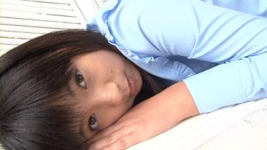 yamaguchi_koiseyo_00029.jpg