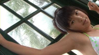 yamaguchi_koiseyo_00032.jpg