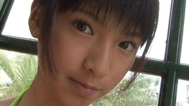 yamaguchi_koiseyo_00033.jpg