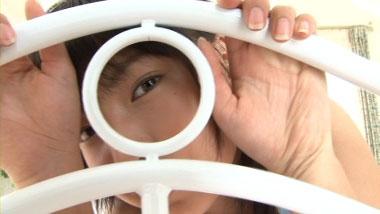 yamaguchi_koiseyo_00046.jpg