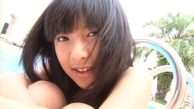 yamaguchi_koiseyo_00055.jpg