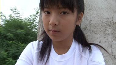 yamaguchi_koiseyo_00058.jpg