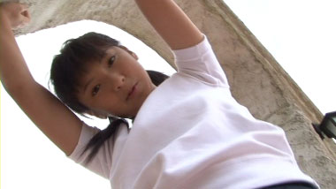 yamaguchi_koiseyo_00062.jpg