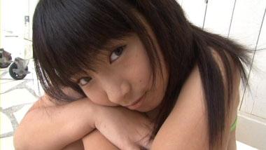 yamaguchi_koiseyo_00074.jpg
