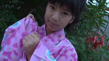 yamaguchi_koiseyo_00075.jpg