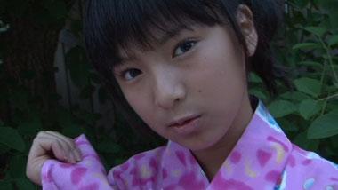 yamaguchi_koiseyo_00076.jpg