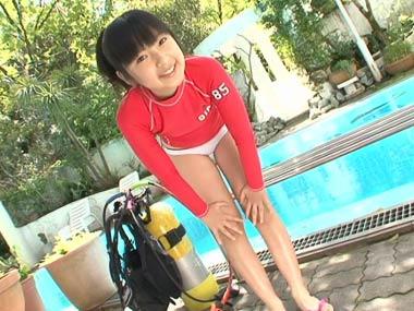 yamaguti_eri_sexy_00002.jpg
