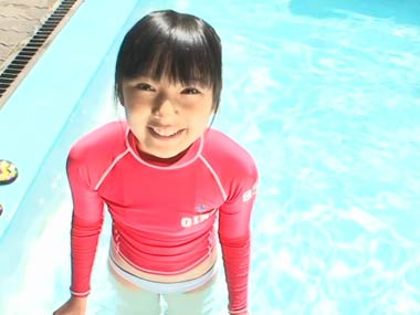 yamaguti_eri_sexy_00004.jpg