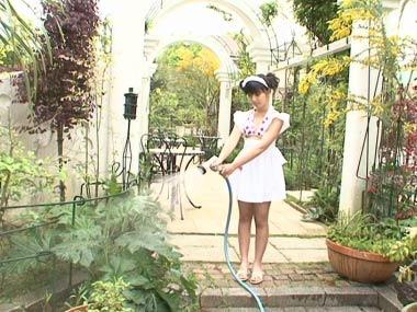 yamaguti_eri_sexy_00017.jpg