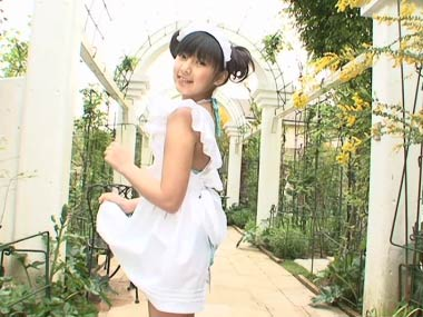 yamaguti_eri_sexy_00019.jpg