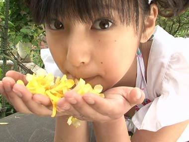 yamaguti_eri_sexy_00020.jpg