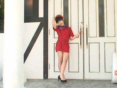 yamaguti_eri_sexy_00027.jpg