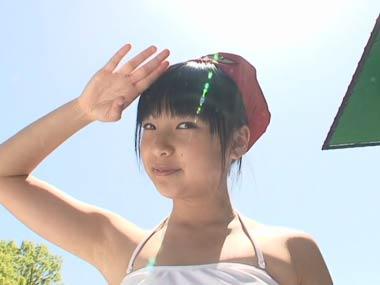 yamaguti_eri_sexy_00040.jpg