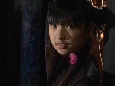 yamaguti_eri_sexy_00042.jpg