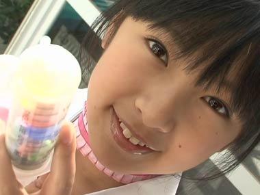 yamaguti_eri_sexy_00049.jpg