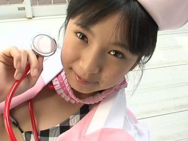 yamaguti_eri_sexy_00056.jpg