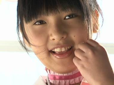 yamaguti_eri_sexy_00059.jpg