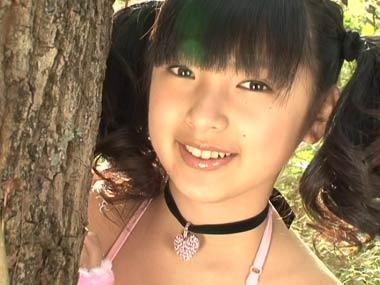 yamaguti_eri_sexy_00060.jpg