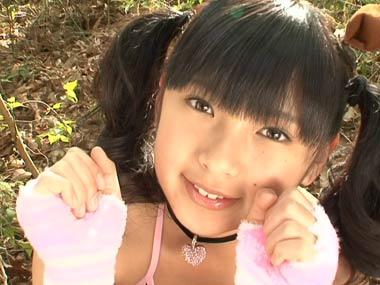 yamaguti_eri_sexy_00065.jpg