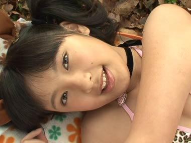 yamaguti_eri_sexy_00069.jpg
