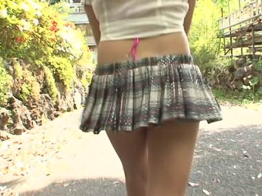 yamaguti_eri_sexy_00072.jpg
