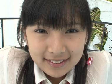 yamaguti_eri_sexy_00080.jpg