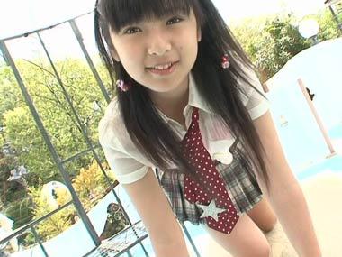 yamaguti_eri_sexy_00083.jpg