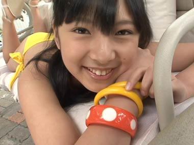 yamaguti_eri_sexy_00087.jpg