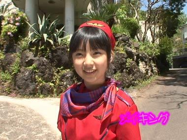 yamaguti_eri_sexy_00098.jpg
