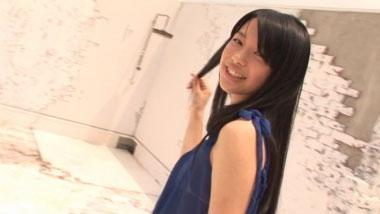 yamanaka_neehigh_00004.jpg