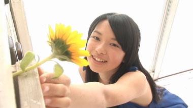 yamanaka_neehigh_00008.jpg