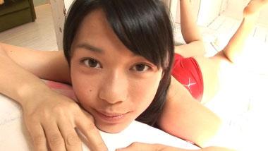 yamanaka_neehigh_00033.jpg