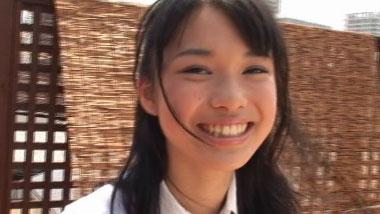 yamanaka_neehigh_00036.jpg