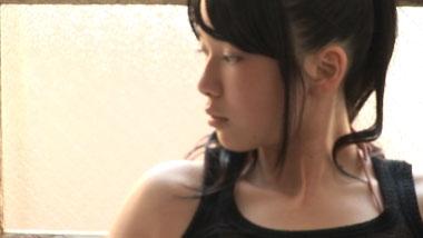 yamanaka_neehigh_00043.jpg
