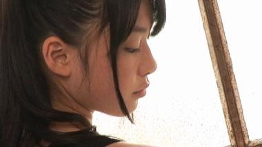 yamanaka_neehigh_00045.jpg