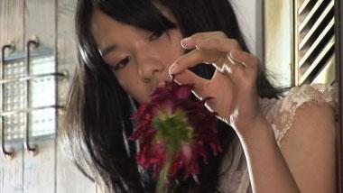 yamanaka_neehigh_00067.jpg