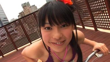 yamanaka_tomoe_00017.jpg