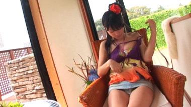 yamanaka_tomoe_00022.jpg