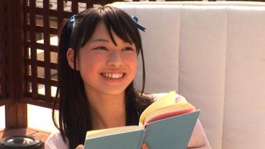 yamanaka_tomoe_00032.jpg