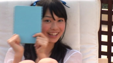 yamanaka_tomoe_00033.jpg