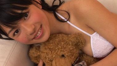 yamanaka_tomoe_00050.jpg
