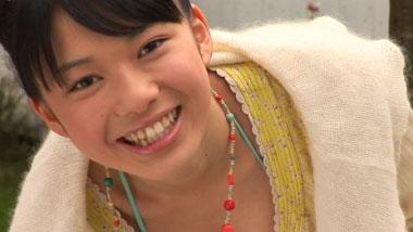 yamanaka_tomoe_00061.jpg