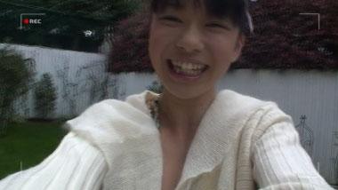 yamanaka_tomoe_00063.jpg