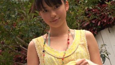 yamanaka_tomoe_00065.jpg