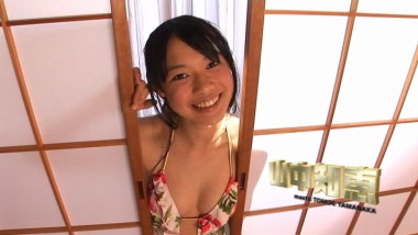yamanaka_tomoe_00093.jpg